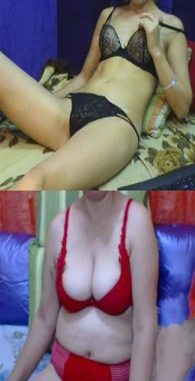 Nude Thai Girls Se Gratis Porno